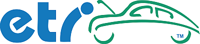 Logo de ETI